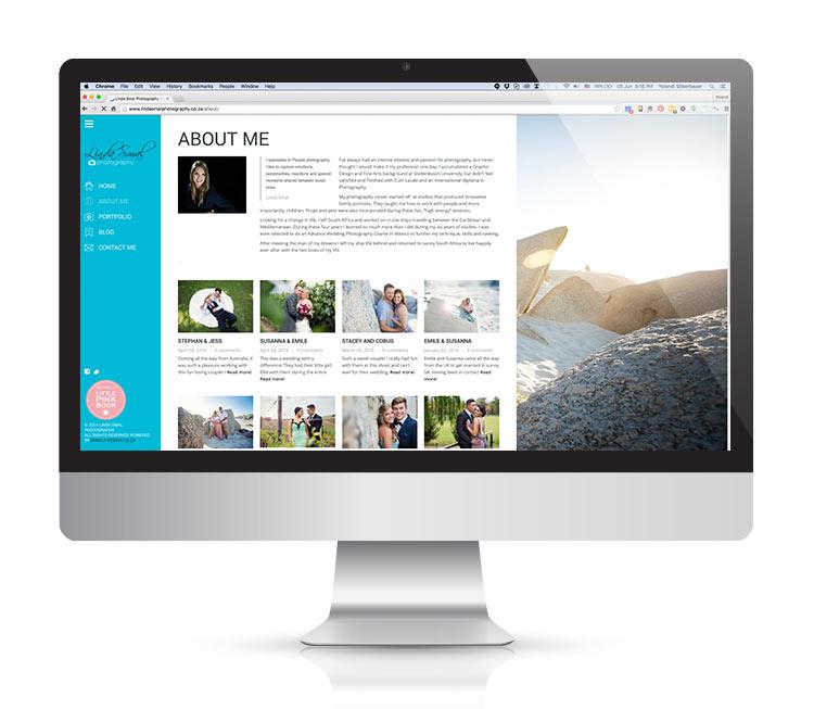 LSP-web2